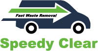 Speedy Clear Logo